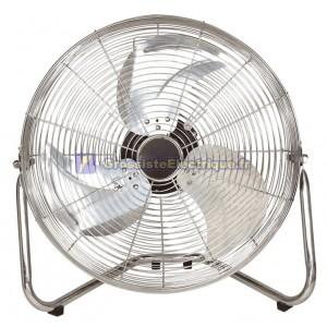 Ventilateur industriel 3 Vitesse 45 cm