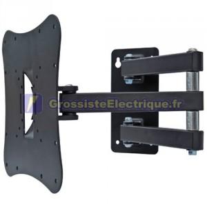 Supports pour écrans plasma / LCD 23
