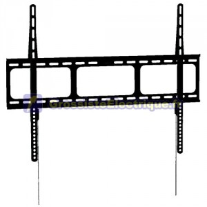 Moniteur LED Supports 42