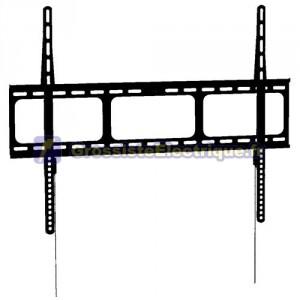 Moniteur LED Supports 42