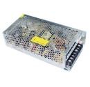 Transformateur de 220V bandes de LED. 12V 100 Watts.
