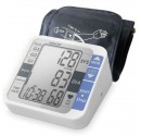 LCD Arm Blood Pressure