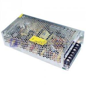 Transformateur pour bandes LED 150 Watts