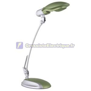 Ginx vert flexo lampe de bureau