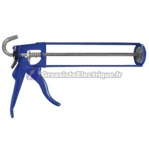 Aluminium Silicone Gun