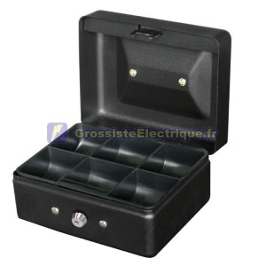 Petit sac Metal Box