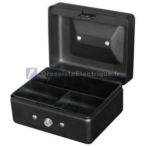 Grand sac Metal Box
