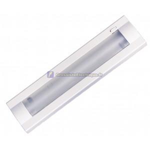 Électronique bande T5 13 W 548 mm - 1 fluorescente