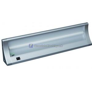 Électronique bande T5 13 W 558 mm - 1 fluorescente