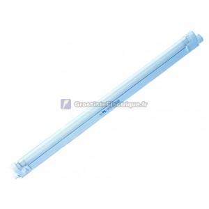 Électronique bande 12 W 420 mm T4 - 1 fluorescente